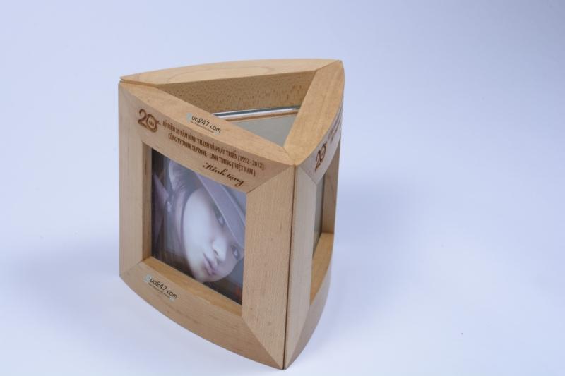 Ong-but-go-06-21 Ống bút gỗ khung hình 06