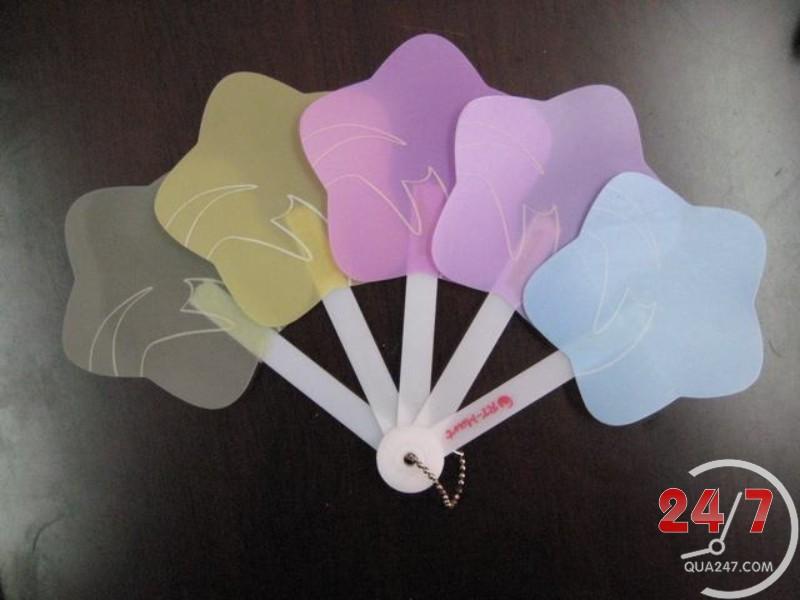 Quat-nhua-07 Quạt nhựa 07
