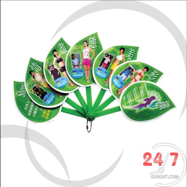 Quat-nhua-10 Quạt nhựa 10