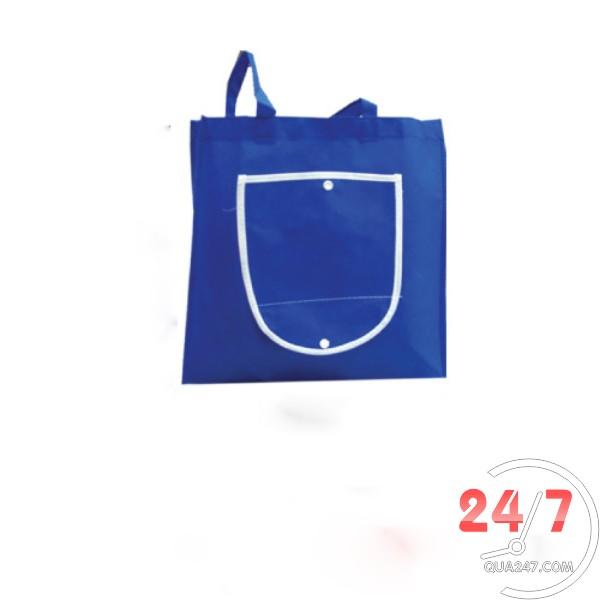 Tui-vai-khong-det-02-2 Túi vải không dệt 02