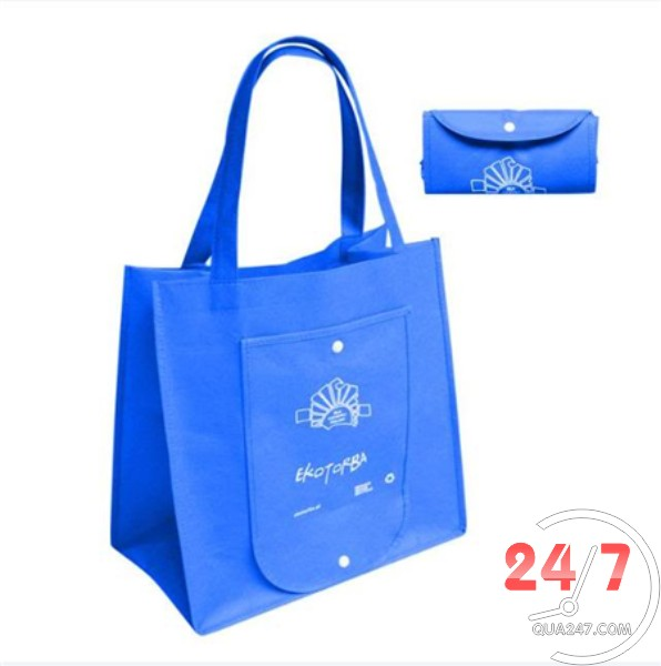 Tui-vai-khong-det-02-3 Túi vải không dệt 02