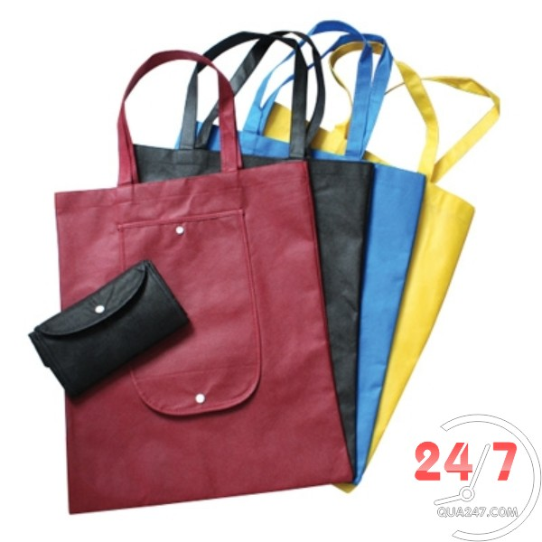 Tui-vai-khong-det-02-31 Túi vải không dệt 02