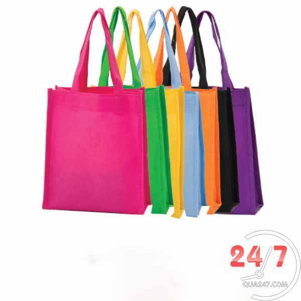 Tui-vai-khong-det-04-1 Túi vải không dệt 04