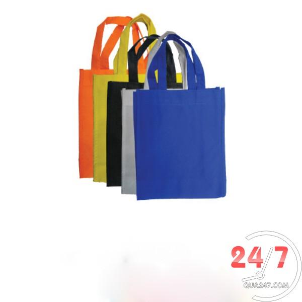 Tui-vai-khong-det-04-2 Túi vải không dệt 04