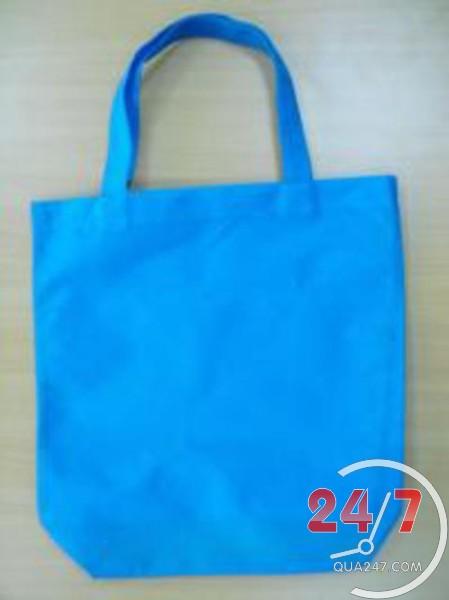 Tui-vai-khong-det-051 Túi vải không dệt 05