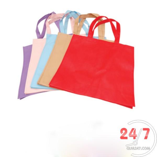 Tui-vai-khong-det-07-2 Túi vải không dệt 07