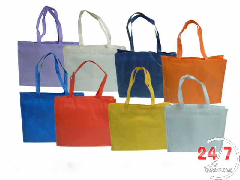 Tui-vai-khong-det-07-4 Túi vải không dệt 07