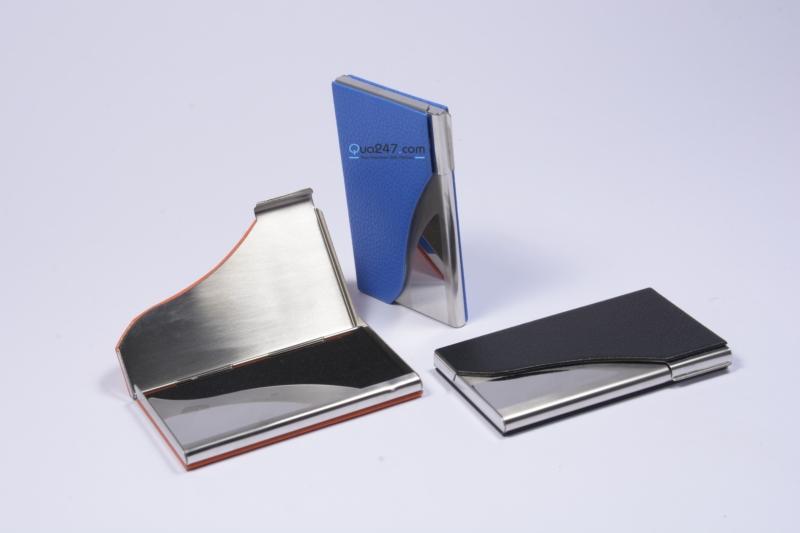 Namecard-10-1 Hộp Namecard da 10
