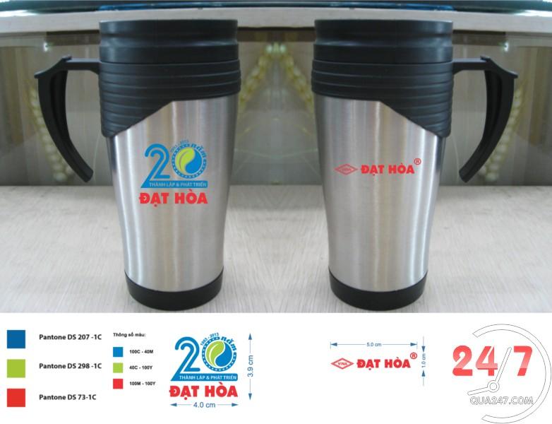 DAT_HOA_x3 Quà tặng tri ân khách hàng nhân dịp 20 năm thành lập Công Ty Nhựa Đạt Hòa
