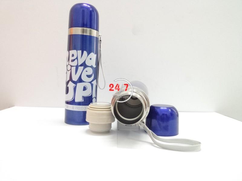 Binh-giu-nhiet-2 Bình giữ nhiệt loại nào tốt ? tư vấn mua và sử dụng