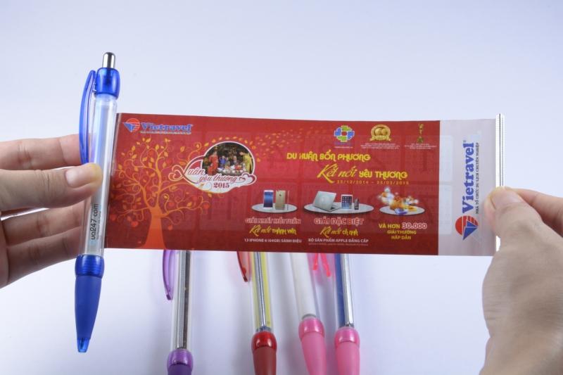 But-Banner-21-3 Các loại bút bi làm quà tặng quảng cáo hiệu quả