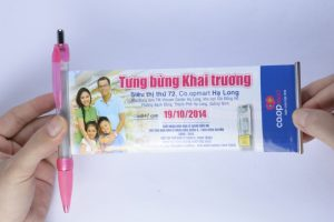But-Banner-21-4-300x200 Các loại bút bi làm quà tặng quảng cáo hiệu quả