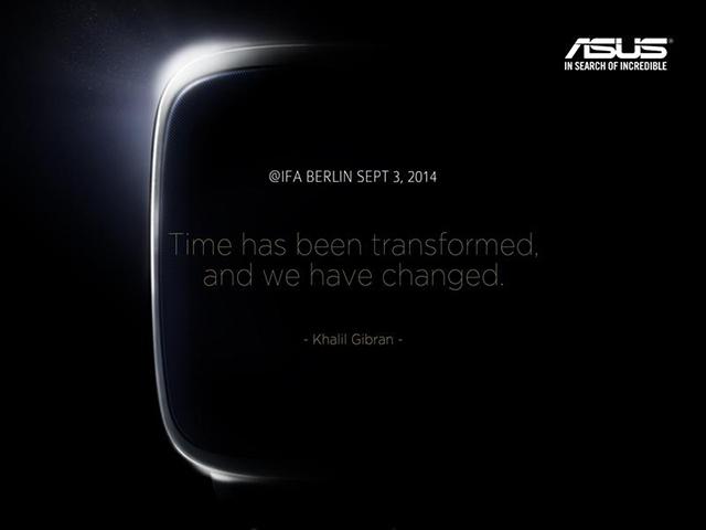 2568341_BvZJM3KCIAA0vFP.jpg-large ASUS tổ chức sự kiện giới thiệu smartwatch vào ngày 3/9