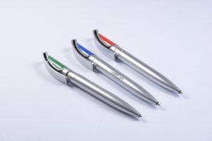 But-Bi-07-2-300x200 Các loại bút bi làm quà tặng quảng cáo hiệu quả