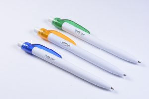 But-Bi-79-8-300x200 Các loại bút bi làm quà tặng quảng cáo hiệu quả
