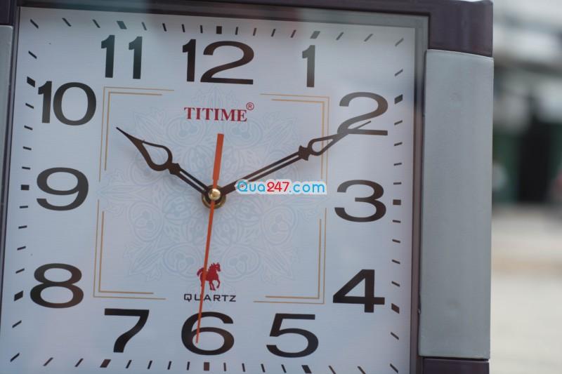 Dong-Ho-07-1 Đồng hồ treo tường 07