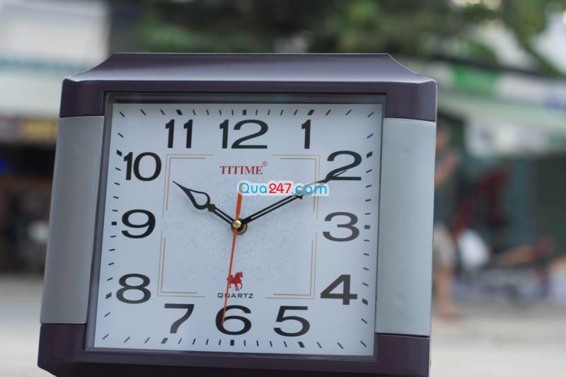 Dong-Ho-07-2 Đồng hồ treo tường 07