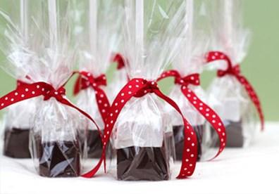 lam-qua-tang-giang-sinh-7 Làm quà tặng Giáng sinh bằng socola que