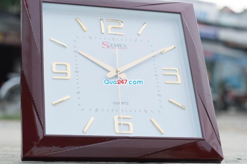 Dong-Ho-06-1 Đồng hồ treo tường 06
