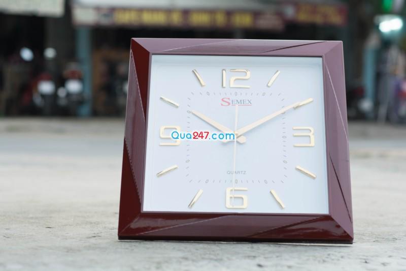 Dong-Ho-06-6 Đồng hồ treo tường 06