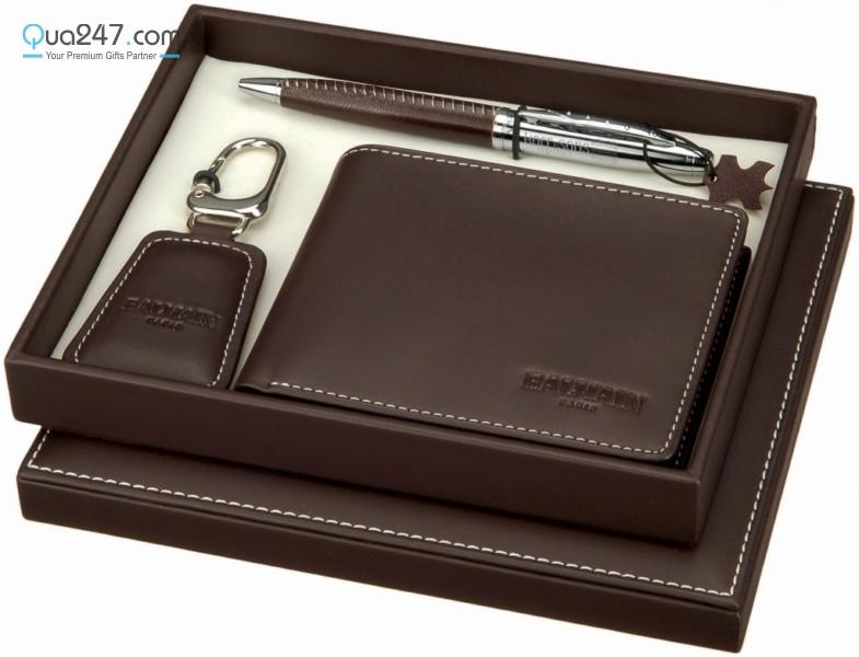 qua-tang-doanh-nghiep-hcm-01 Tư vấn lựa chọn quà tặng doanh nghiệp HCM