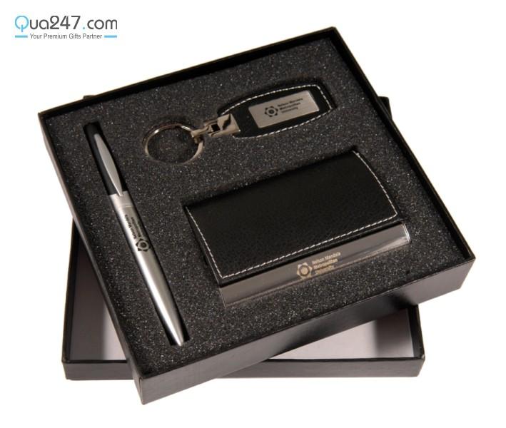 qua-tang-doanh-nghiep-hcm-03 Tư vấn lựa chọn quà tặng doanh nghiệp HCM