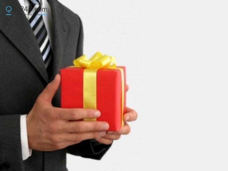 qua-tang-doanh-nghiep-hcm-08 Tư vấn lựa chọn quà tặng doanh nghiệp HCM