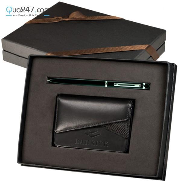 qua-tang-doanh-nghiep-hcm-13 Tư vấn lựa chọn quà tặng doanh nghiệp HCM