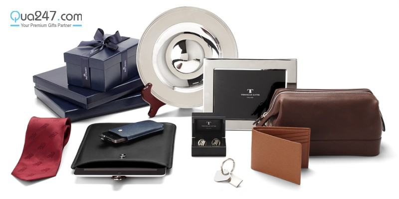 qua-tang-doanh-nghiep-tp-hcm-03 Quà tặng doanh nghiệp tp hcm hiệu quả