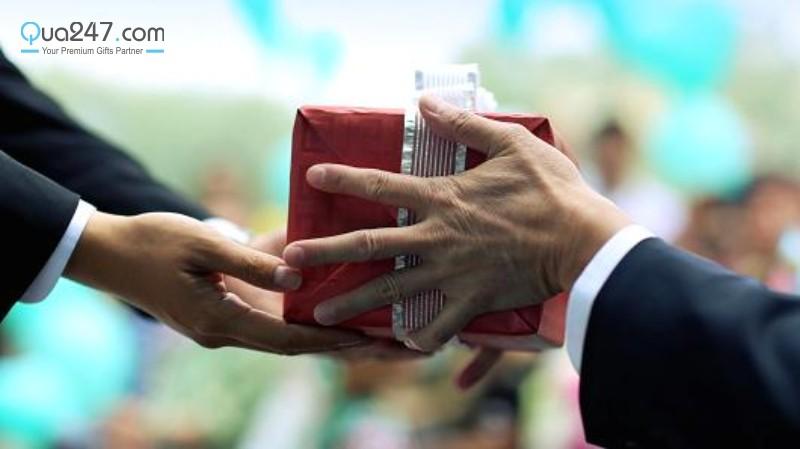 qua-tang-doanh-nghiep-tp-hcm Quà tặng doanh nghiệp tp hcm hiệu quả