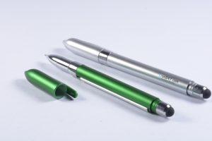 But-Banner-08-2-300x200 Các loại bút bi làm quà tặng quảng cáo hiệu quả