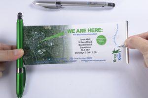 But-Banner-08-4-300x200 Các loại bút bi làm quà tặng quảng cáo hiệu quả