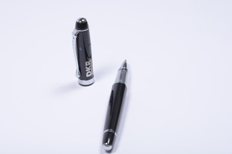 But-Kim-Loai-12-1 Bút kim loại 12