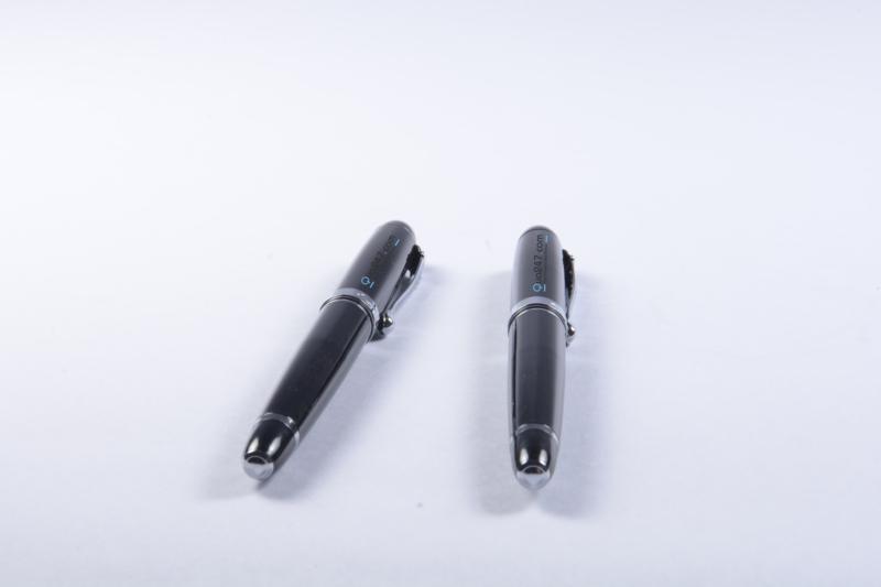 But-Kim-Loai-12-2 Bút kim loại 12