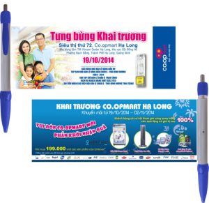 But-Banner-Xanh-Co-Opmart-300x291 Qua247.com