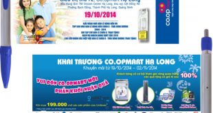 But-Banner-Xanh-Co-Opmart