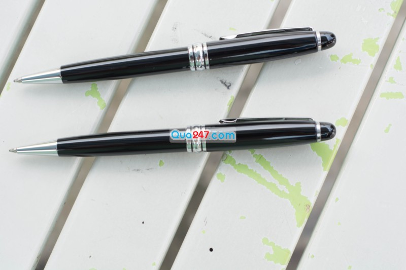 But-Kim-Loai-01-7 Bút kim loại 01
