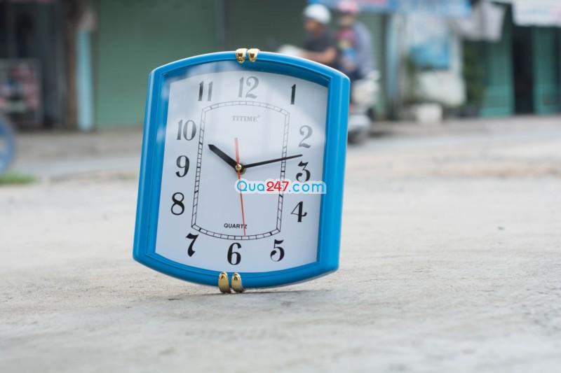 Dong-Ho-02-4 Đồng hồ treo tường 02