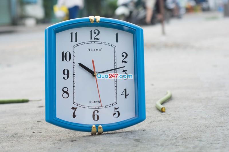 Dong-Ho-02-6 Đồng hồ treo tường 02