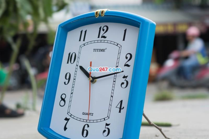 Dong-Ho-02-7 Đồng hồ treo tường 02