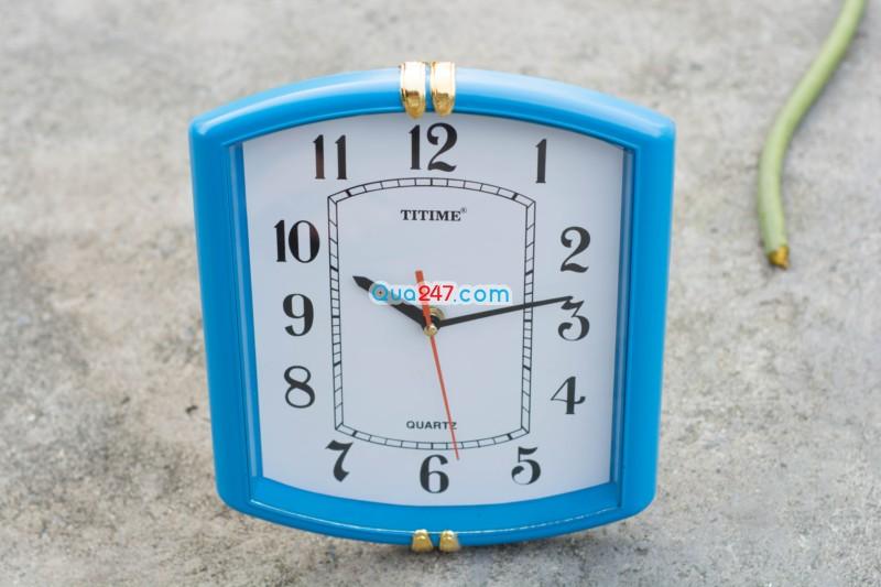 Dong-Ho-02-8 Đồng hồ treo tường 02