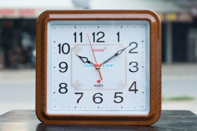 Dong-Ho-04-111 Đồng hồ treo tường 04