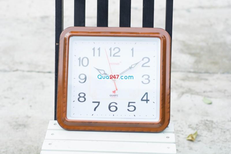Dong-Ho-04-131 Đồng hồ treo tường 04