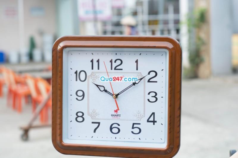 Dong-Ho-04-51 Đồng hồ treo tường 04
