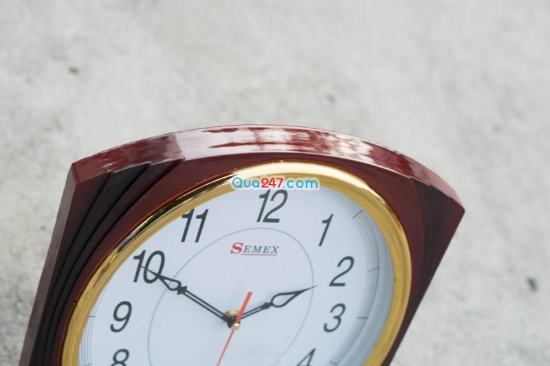 Dong-Ho-05-1 Đồng hồ treo tường 05