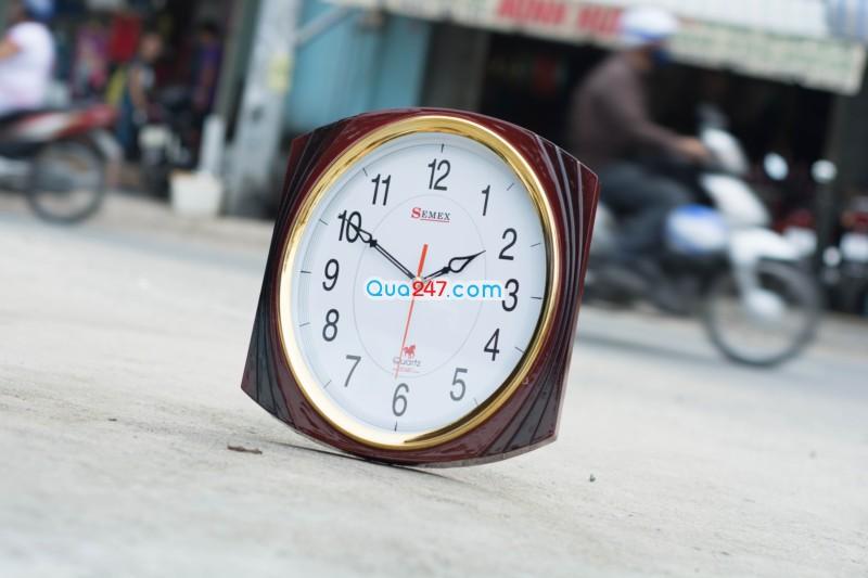 Dong-Ho-05-3 Đồng hồ treo tường 05
