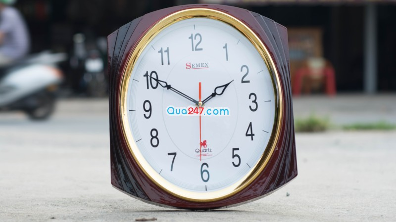 Dong-Ho-05-4 Đồng hồ treo tường 05