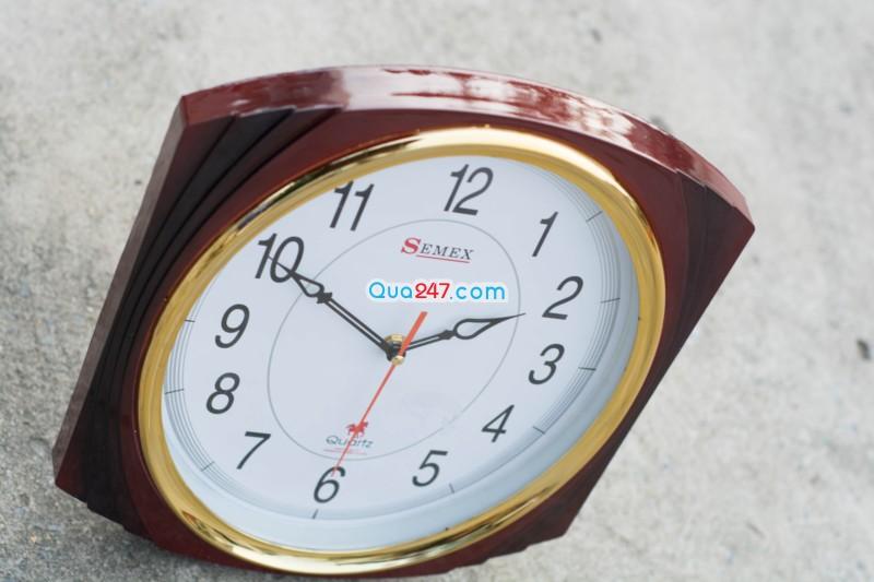 Dong-Ho-05-6 Đồng hồ treo tường 05