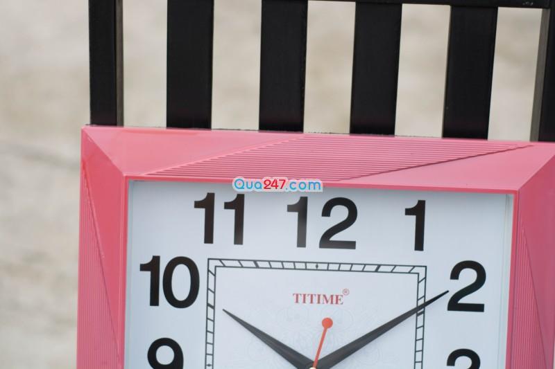 Dong-Ho-09-12 Đồng hồ treo tường 09