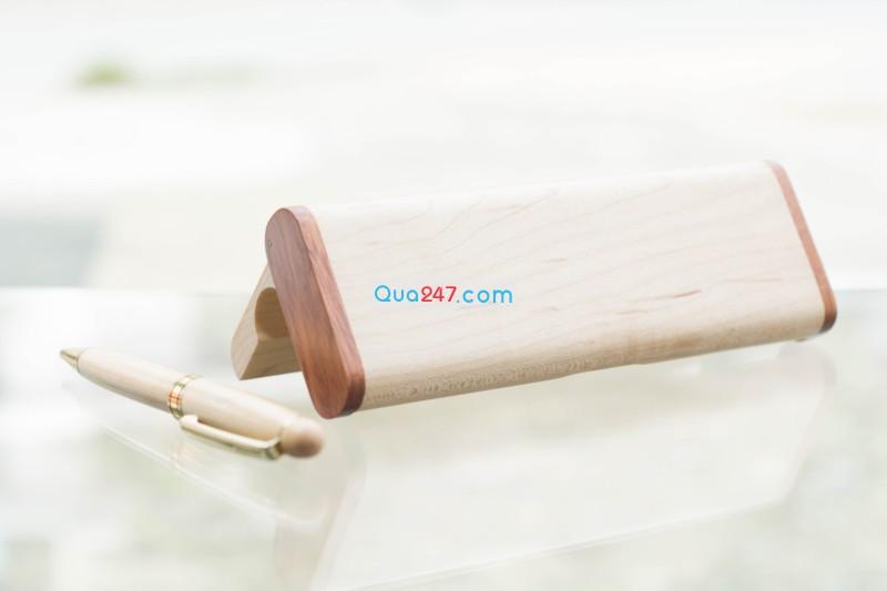 Hop-But-Go-08-1 Hộp bút gỗ 08